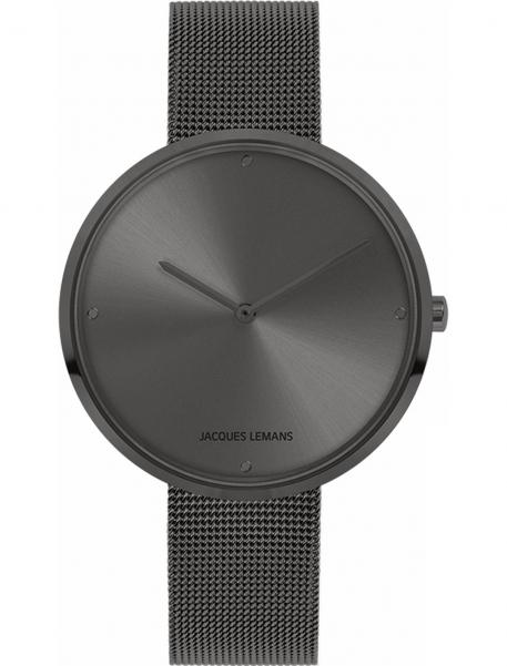 Наручные часы Jacques Lemans 1-2056K