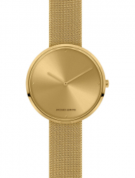 Наручные часы Jacques Lemans 1-2056M