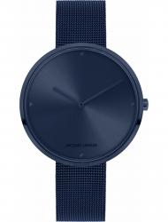 Наручные часы Jacques Lemans 1-2056P
