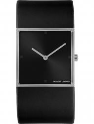Наручные часы Jacques Lemans 1-2057A