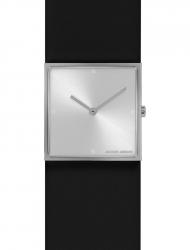 Наручные часы Jacques Lemans 1-2057C