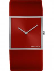 Наручные часы Jacques Lemans 1-2057E