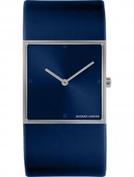 Наручные часы Jacques Lemans 1-2057F