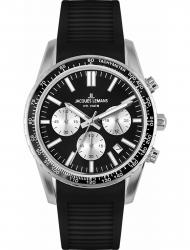 Наручные часы Jacques Lemans 1-2059A