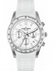 Наручные часы Jacques Lemans 1-2059B