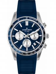 Наручные часы Jacques Lemans 1-2059C