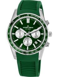 Наручные часы Jacques Lemans 1-2059D
