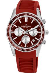 Наручные часы Jacques Lemans 1-2059E