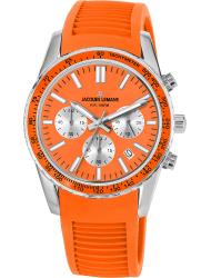 Наручные часы Jacques Lemans 1-2059F