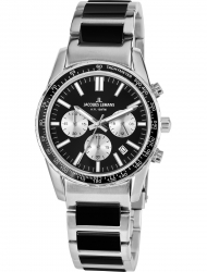 Наручные часы Jacques Lemans 1-2059G