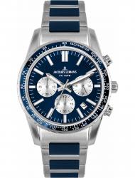 Наручные часы Jacques Lemans 1-2059i