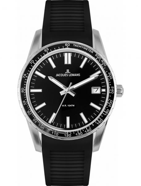 Наручные часы Jacques Lemans 1-2060A