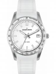 Наручные часы Jacques Lemans 1-2060B