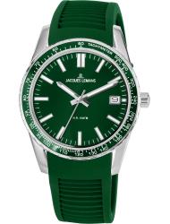 Наручные часы Jacques Lemans 1-2060D