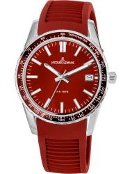 Наручные часы Jacques Lemans 1-2060E