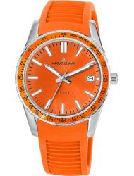 Наручные часы Jacques Lemans 1-2060F