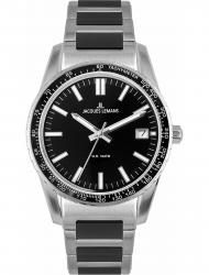 Наручные часы Jacques Lemans 1-2060G