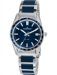 Наручные часы Jacques Lemans 1-2060i
