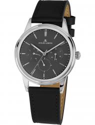 Наручные часы Jacques Lemans 1-2061A