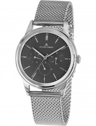 Наручные часы Jacques Lemans 1-2061F