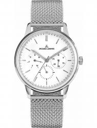 Наручные часы Jacques Lemans 1-2061G