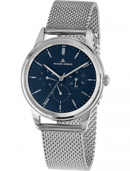 Наручные часы Jacques Lemans 1-2061H