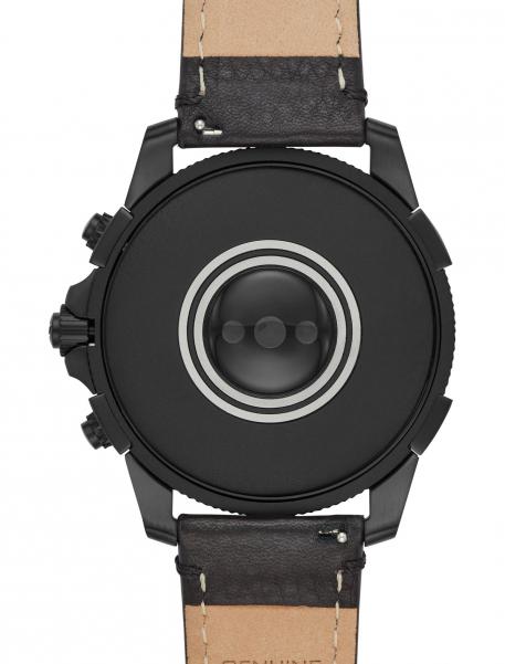 Умные часы Diesel DZT2013 - фото № 2