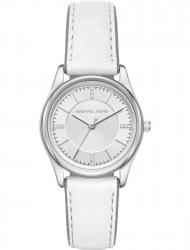 Наручные часы Michael Kors MK2814