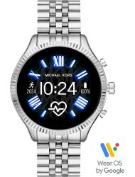 Умные часы Michael Kors MKT5077