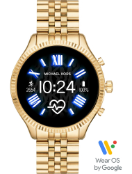 Умные часы Michael Kors MKT5078
