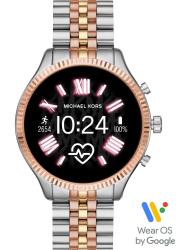Умные часы Michael Kors MKT5080