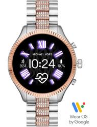 Умные часы Michael Kors MKT5081