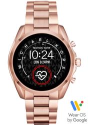 Умные часы Michael Kors MKT5086