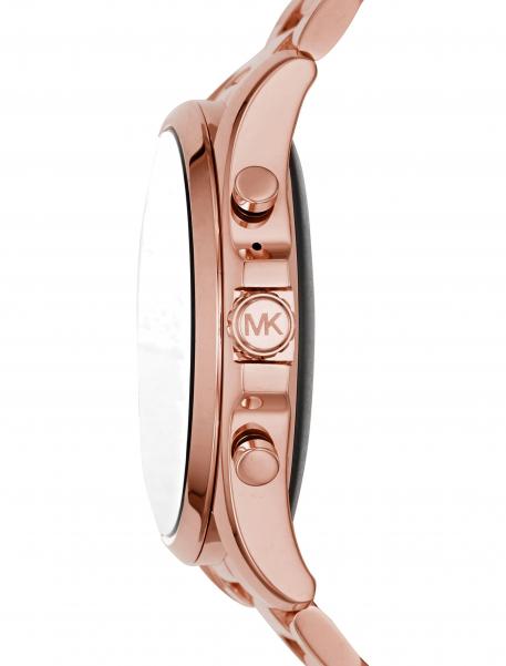 Умные часы Michael Kors MKT5086 - фото № 3