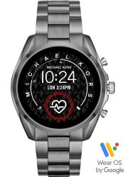 Умные часы Michael Kors MKT5087