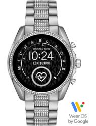 Умные часы Michael Kors MKT5088