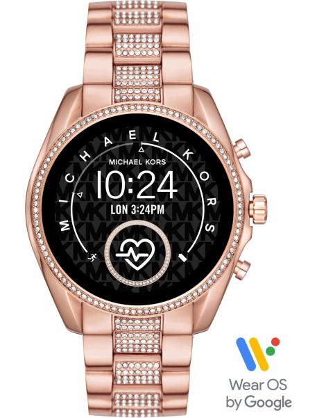 Умные часы Michael Kors MKT5089