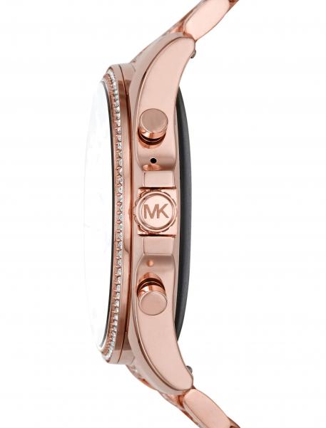 Умные часы Michael Kors MKT5089 - фото № 3