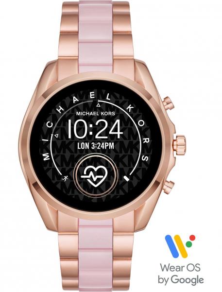 Умные часы Michael Kors MKT5090
