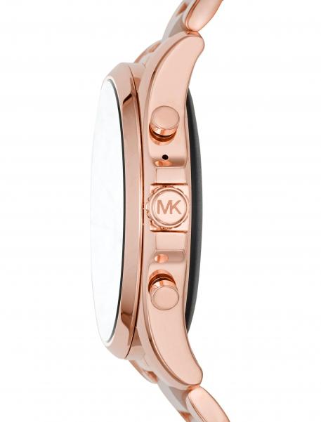 Умные часы Michael Kors MKT5090 - фото № 3