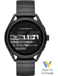 Наручные часы Emporio Armani ART5020