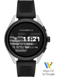 Наручные часы Emporio Armani ART5021