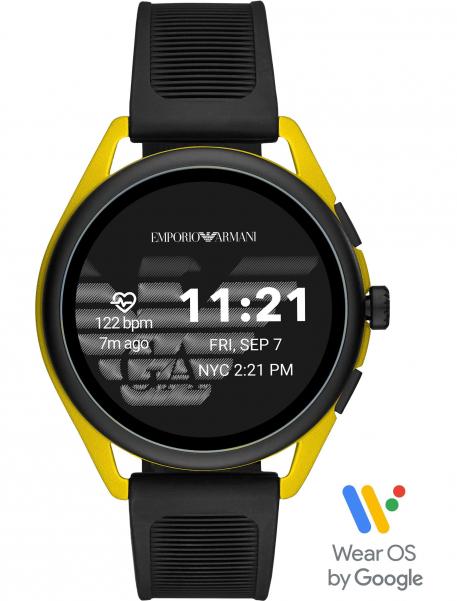Наручные часы Emporio Armani ART5022