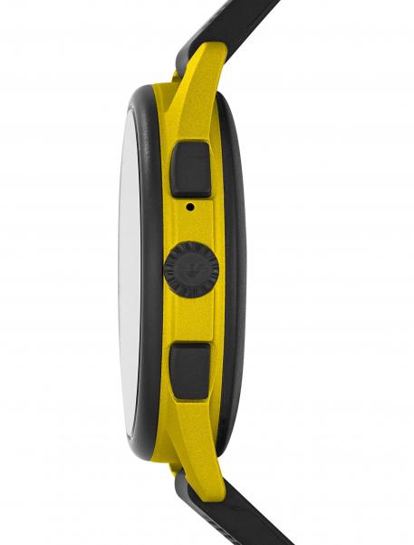 Наручные часы Emporio Armani ART5022 - фото № 3