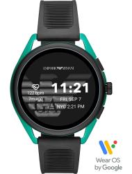 Наручные часы Emporio Armani ART5023