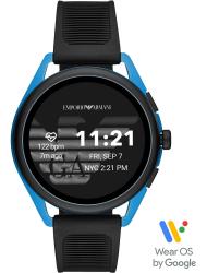 Наручные часы Emporio Armani ART5024