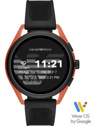 Наручные часы Emporio Armani ART5025