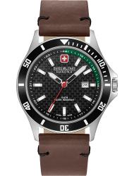 Наручные часы Swiss Military Hanowa 06-4161.2.04.007.06