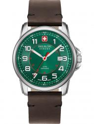 Наручные часы Swiss Military Hanowa 06-4330.04.006