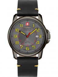 Наручные часы Swiss Military Hanowa 06-4330.30.009